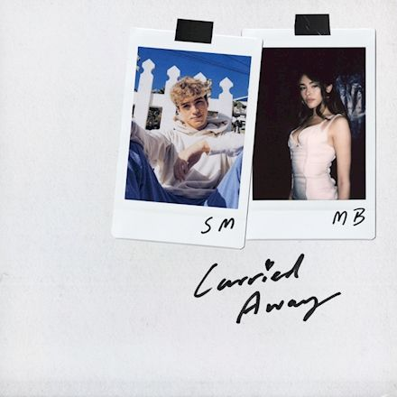 Carried Away (with Madison Beer)